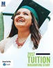 2017 Tuition Discounting Study