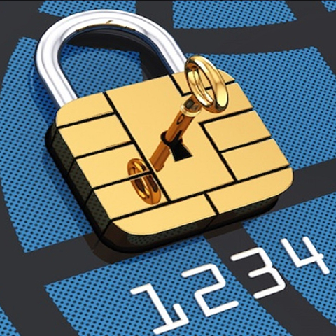 EMV Chip Card Security