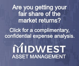 Midwest Asset Management ad