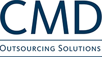 CMD Outsourcing Solutions Logo