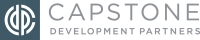 Capstone Development Partners Logo