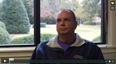 Furman University Video
