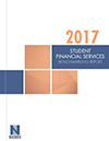 2017 Student Financial Services Benchmarking Report